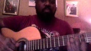 Midnight Star Slow Jam cover