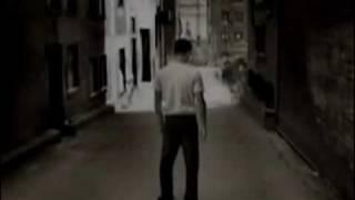 """Háblame Dios - Israel Zacarias - """"Word Of God Speak""""  """"Mercy Me"""" versión Español -"""