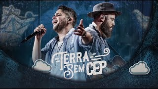 Jorge & Mateus - Terra Sem CEP (Comercial)