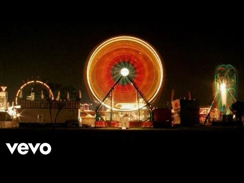 copeland-on-the-safest-ledge-official-music-video-emimusic