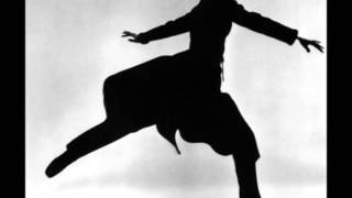 Calogero    Danser Encore