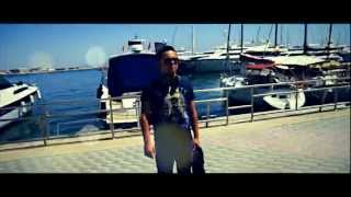 Martin Van Lectro feat. Tony Davis - Let Me Take You (Houseshaker Remix) | ((Official Video HD))