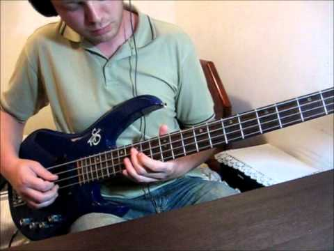 faith-no-more-the-real-thing-bass-cover-polacomp3z