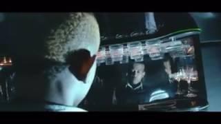 Messias Maricoa - Gago (Teaser)