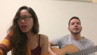 Rockstar, Nickelback (Freddy and Camille cover)