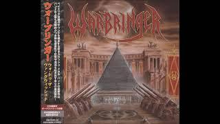 Warbringer -  Arc Lite [Coroner Cover] [Bonus Track]