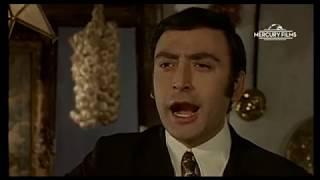 """Peret canta """"Castigadora"""" en EL MESÓN DEL GITANO"""