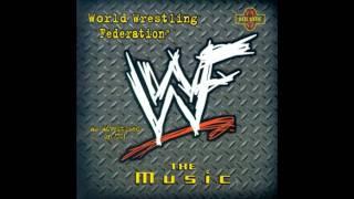 WWE D-Generation X Theme