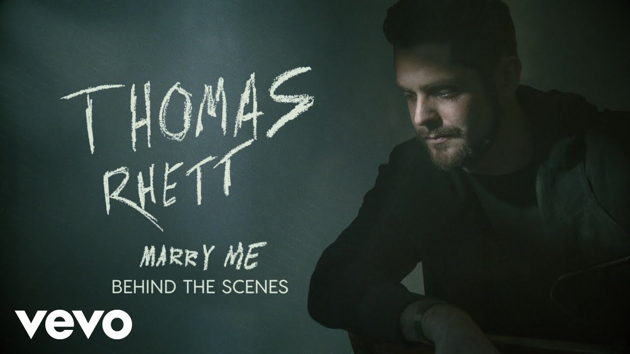How To Get Good Thomas Rhett Concert Tickets Last Minute