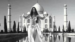 Angelika Luz - Περιμενω την στιγμη