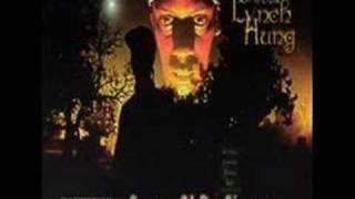 Brotha Lynch Hung-Siccmade