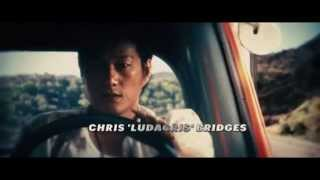Ride Out Kid Ink, Tyga, Wale, YG, Rich Homie Quan - Fast and Furious 7