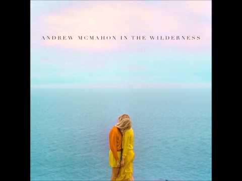 andrew-mcmahon-in-the-wilderness-art-school-girlfriend-karamyhorse