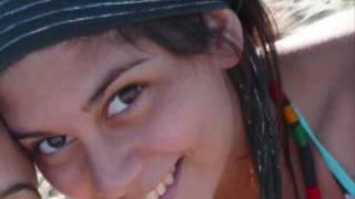 Ivinchuca - Sister Reggae (Para Cecilia Sol Novales)
