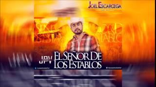 """Juan Pedro Valle - El Señor De Los Establos [ Estudio-2015] """" Corridos Nuevos"""""""