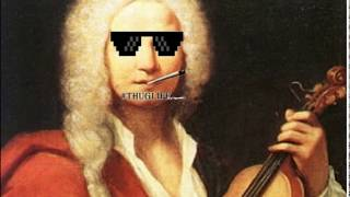 Vivaldi Drop