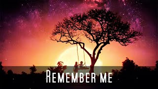 Dark fantasy studio - Remember me (Epic Emotional Music)