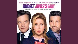"""Wedding (From """"Bridget Jones's Baby"""" Original Motion Picture Score)"""