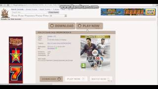 Cum sa descarcati FIFA 14
