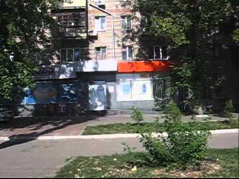 14.09.2010 Zaporizhzhya.Ukraine..wmv