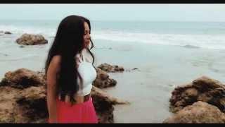 """Helen Ochoa """"Te Va A Doler""""  (Video Oficial)"""