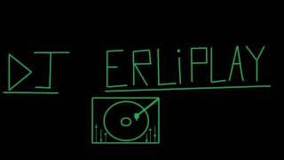 Dança Kuduro ( DJ ErliPlay )