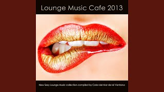 Lounge Café from Ibiza Isla del Mar