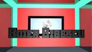 Boier Bibescu - Param, Param [Official track HQ]