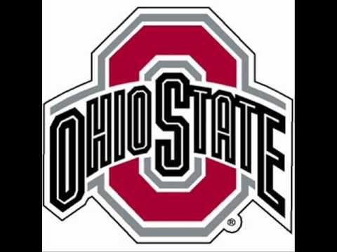 Ohio State Buckeyes-Hang On Sloopy MP3 Chords - Chordify