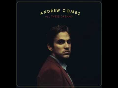 andrew-combs-strange-bird-loose-music