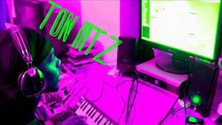 Young Jeezy - Jeezy The Snowman Instrumental
