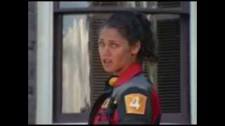 Power Rangers 20th Anniversary - Tribute 37: KELSEY