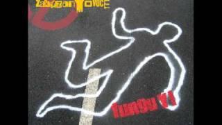 zakázanÝovoce - Genocida