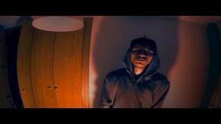 Raone - Brujula Rota DESPRESIVO vol I (VIDEOCLIP)