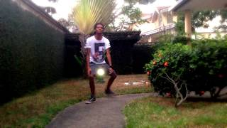 Alessia Cara Here Lucian Remix/ Tomy G/ MUST SEE!!!!!