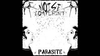 Noise Complaint - All Due Respect (Lyrics in Description)