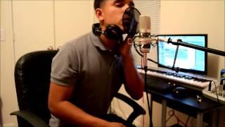 Kevin Roldan Ft. Nicky Jam- Una noche Mas (Cover By Jvelazquez