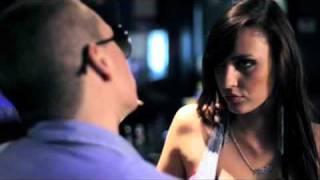 Bacil ft. Rakby - Poď Žiť (Misho Sexi Mix)