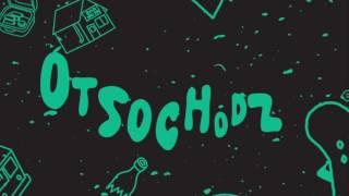 Otsochodzi - Lek (skit) - prod. KrisQu