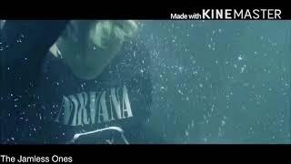 BTS Vmin- Careless Whisper (trap remix)~