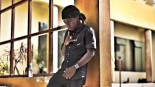 Jahmiel - Rastafari Stand Tall [Clip Riddim] Sept 2013