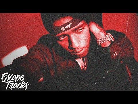 Seasons Feat Khalid de 6lack Letra y Video