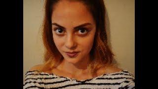Таня Капаклы - Если ты меня не любишь. (cover)