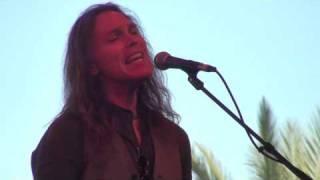Poco Live at Stagecoach:  Keep on Tryin' (HD High Quality)