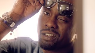 Wale ft. Jeremih & Rick Ross - That Way  (Official Video) width=