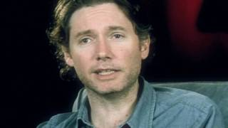 Kevin Macdonald on Life In A Day