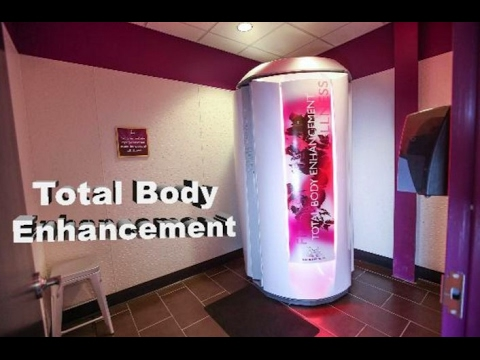 total body enhancement | planet fitness total body enhancement