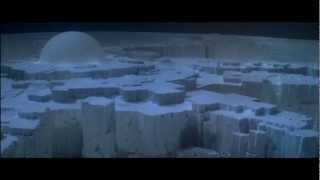 Superman (Music scene) - Krypton