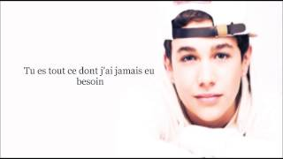 Austin Mahone - All I Ever Need - Traduction