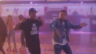 Domo Genesis - DAPPER feat. Anderson .Paak